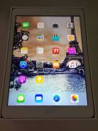 Apple iPad Air Wi-Fi+Cellular 32Gb