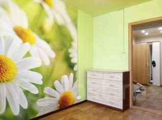 2-комнатная, Проспект Победы 75. Ленинский, частное лицо, 52 кв.м.