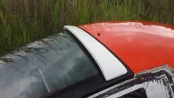 Козырек солнцезащитный. Nissan 240SX Nissan Silvia, S13 Nissan 200SX Nissan 180SX, PRS13, KRPS13, RPS13, RS13, KRS13. Под заказ