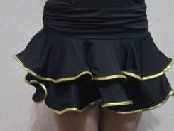 Юбки для танцев. Рост: 152-158 см