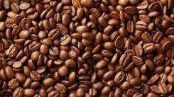 Кофе зерновой. Под заказ