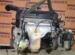 Двигатель в сборе 1,6 Z16XE для Опель Астра H Opel Astra H