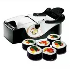 Машинки для суши, роллов.
