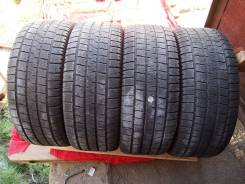 Pirelli Winter Ice Storm 3. Зимние, без шипов, износ: 5%, 4 шт