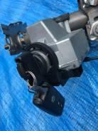 Ключ зажигания. Suzuki Escudo, TD54W, TA74W, TD94W, TDA4W Двигатели: H27A, M16A, J24B, J20A