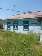 3-комнатная, у.кишеневская.д.12. г.партезанск, агентство, 78,0кв.м. Дом снаружи