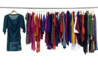 Меняю гардероб: одежда, обувь, сумки, аксессуары