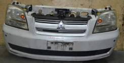 Ноускат. Mitsubishi Dion, CR6W