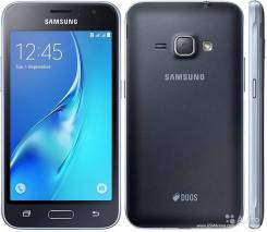 Samsung Galaxy J1 SM-J120F/DS. Б/у