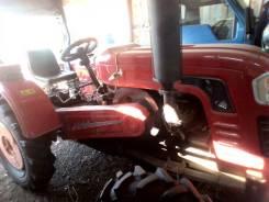 Shifeng SF-244. Продаётся трактор Shifeng SF 244