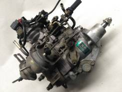 Топливный насос высокого давления. Mazda: Proceed Marvie, Bongo Friendee, MPV, Proceed, Ford Freda Ford Freda Двигатель WLT