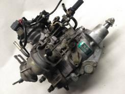 Топливный насос высокого давления. Ford Freda Mazda: Titan, MPV, Proceed Marvie, Bongo Friendee, Ford Freda Двигатели: WLT, WL