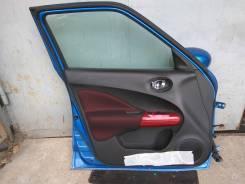 Блок управления стеклоподъемниками. Nissan Juke Nissan Leaf, C13 Nissan Tiida, C13