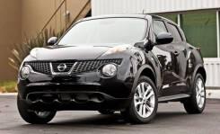 Nissan. 7.0x17, 5x114.30, ET45
