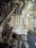 Заслонка дроссельная. Mitsubishi Airtrek, CU2W Двигатель 4G63