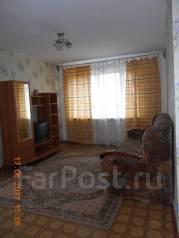 2-комнатная, улица Ватутина 16. 64, 71 микрорайоны, частное лицо, 50 кв.м. Комната