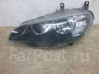 Фара. BMW X6, E71. Под заказ