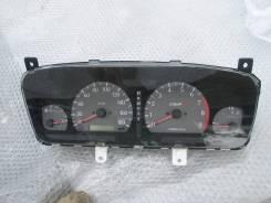 Спидометр. Nissan Laurel, GC35, HC35, GNC35, SC35, GCC35 Двигатель RB25DET