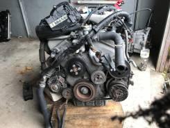 Двигатель в сборе. Suzuki Escudo, TD94W Двигатель H27A