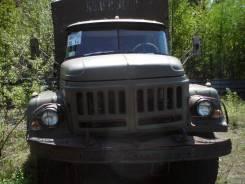 ЗИЛ 131. Продам Зил-аварийка, 4 750 куб. см., 5 000 кг.