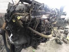 Двигатель в сборе. Mazda: Proceed Marvie, Bongo Friendee, MPV, Proceed, Ford Freda Ford Freda Двигатель WLT