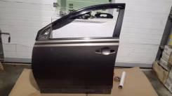 Дверь боковая. Toyota RAV4, XA40