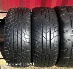 Yokohama Grand Prix M5. Летние, 2008 год, износ: 20%, 2 шт