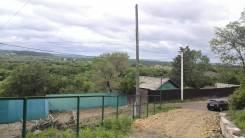 Продается участок в собственности. 1 174 кв.м., собственность, электричество, вода, от агентства недвижимости (посредник)
