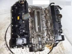 Двигатель для BMW 6-серия E63 2004-2009, б/у, доставка Тк в любой реги