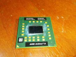 AMD Athlon II P340