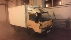Mazda Titan. Продаётся грузовик мазда титан, 3 500 куб. см., 2 000 кг.