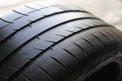 Michelin Pilot Sport. Летние, износ: 30%, 1 шт