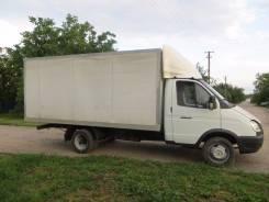 ГАЗ 330202. Продам газель, 2 900 куб. см., 3 500 кг.