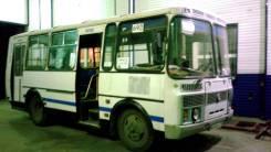 ПАЗ 32054. Продам автобус , 4 670 куб. см., 23 места
