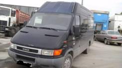 Iveco Daily. Продается Ивеко Дейли грузовой фургон., 2 800 куб. см., 2 000 кг.