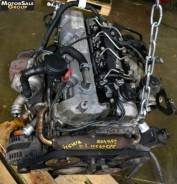 Двигатель в сборе. SsangYong Actyon Sports SsangYong Actyon SsangYong Kyron, DJ Двигатели: D20DT, 664, 950, 664950, OM664. Под заказ