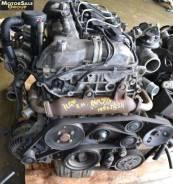 Двигатель в сборе. SsangYong Actyon Sports SsangYong Actyon SsangYong Kyron Двигатели: D20DT, 664, 951, 664951, OM664. Под заказ