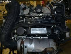 Двигатель в сборе. SsangYong: Actyon, Korando Sports, Korando Family, Korando Turismo, Korando Двигатели: D20DTF, 671950, 671, 950, OM671. Под заказ