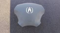 Подушка безопасности. Acura RL Acura Legend Honda Legend, KB2, KB1