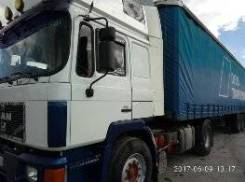 MAN. Продается грузовик , 12 000 куб. см., 20 000 кг.