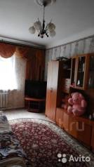 2-комнатная, улица Чкалова 2. Цем.завод, частное лицо, 54 кв.м.
