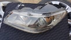 Фара. Honda Legend, KB1 Двигатели: J35A8, J35A