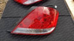 Стоп-сигнал. Honda Legend, DBA-KB1, KB1 Двигатели: J35A8, J35A
