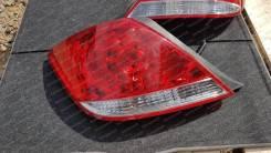 Стоп-сигнал. Honda Legend, KB1, KB2, DBA-KB1 Двигатели: J35A8, J35A