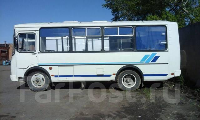 где находится 23 автобус омск