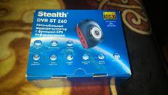 Stealth DVR ST 10