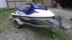 Yamaha GP1200R. 150,00л.с., Год: 2002 год