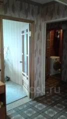 3-комнатная, улица Карбышева 3. авангард, частное лицо, 67 кв.м.