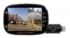 Hyundai H-DVR01