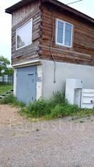 Сдается в аренду земельный участок